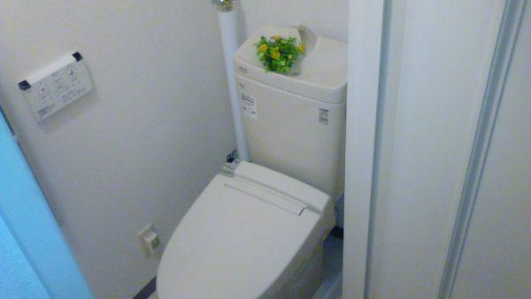 LIXIL マンション用 壁排水